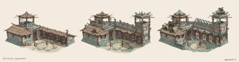barracks_v001