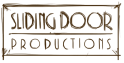logo sliding door1.png